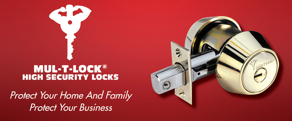 24 Hour Locksmith Fresh Meadows Queens High Security lock change