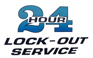 24 hour locksmith Fresh Meadows Queens NY